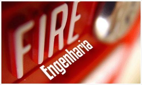 Esguicho regulável para mangueira de incêndio preço