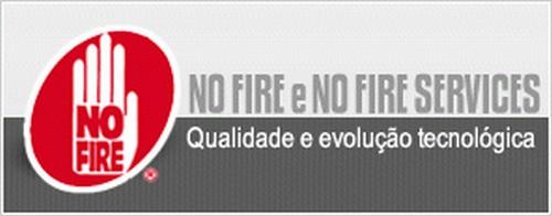 Mangueira de combate a incêndio