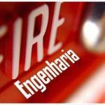 Extintor de incendio onde comprar
